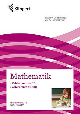 Cover: https://exlibris.azureedge.net/covers/9783/4030/9182/0/9783403091820xl.jpg