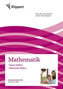 Cover: https://exlibris.azureedge.net/covers/9783/4030/9221/6/9783403092216xl.jpg