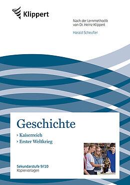 Cover: https://exlibris.azureedge.net/covers/9783/4030/9242/1/9783403092421xl.jpg