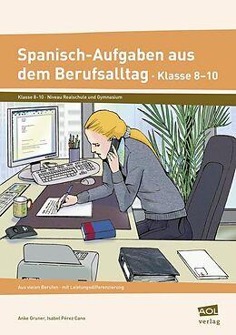 Cover: https://exlibris.azureedge.net/covers/9783/4031/0223/6/9783403102236xl.jpg