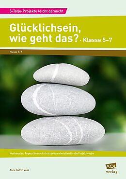 Cover: https://exlibris.azureedge.net/covers/9783/4031/0270/0/9783403102700xl.jpg