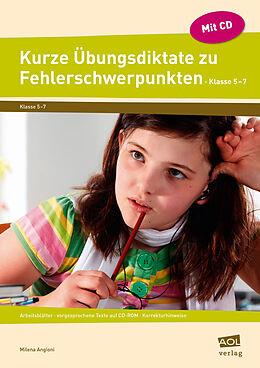 Cover: https://exlibris.azureedge.net/covers/9783/4031/0291/5/9783403102915xl.jpg