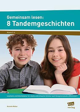 Cover: https://exlibris.azureedge.net/covers/9783/4031/0315/8/9783403103158xl.jpg