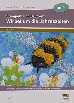 Cover: https://exlibris.azureedge.net/covers/9783/4031/0336/3/9783403103363xl.jpg