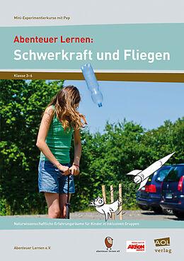 Cover: https://exlibris.azureedge.net/covers/9783/4031/0384/4/9783403103844xl.jpg