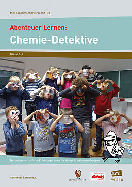 Cover: https://exlibris.azureedge.net/covers/9783/4031/0386/8/9783403103868xl.jpg