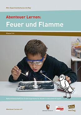 Cover: https://exlibris.azureedge.net/covers/9783/4031/0388/2/9783403103882xl.jpg