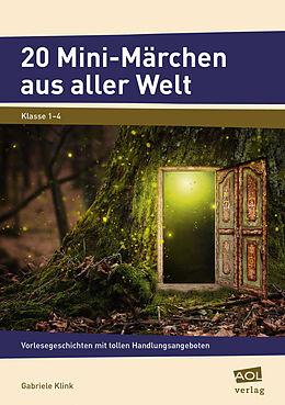Cover: https://exlibris.azureedge.net/covers/9783/4031/0425/4/9783403104254xl.jpg