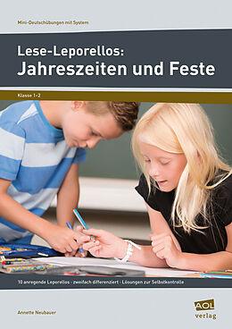 Cover: https://exlibris.azureedge.net/covers/9783/4031/0429/2/9783403104292xl.jpg