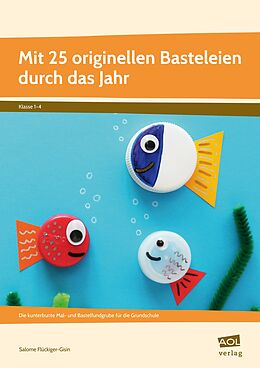 Cover: https://exlibris.azureedge.net/covers/9783/4031/0479/7/9783403104797xl.jpg