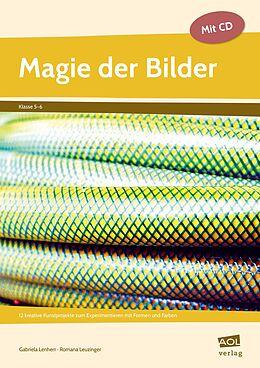 Cover: https://exlibris.azureedge.net/covers/9783/4031/0540/4/9783403105404xl.jpg
