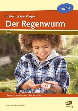 Cover: https://exlibris.azureedge.net/covers/9783/4031/0562/6/9783403105626xl.jpg