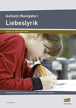 Cover: https://exlibris.azureedge.net/covers/9783/4031/9903/8/9783403199038xl.jpg