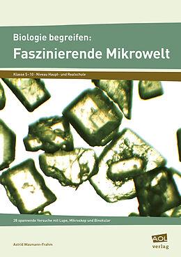 Cover: https://exlibris.azureedge.net/covers/9783/4031/9906/9/9783403199069xl.jpg