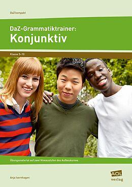 Cover: https://exlibris.azureedge.net/covers/9783/4031/9910/6/9783403199106xl.jpg