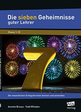 Cover: https://exlibris.azureedge.net/covers/9783/4031/9920/5/9783403199205xl.jpg