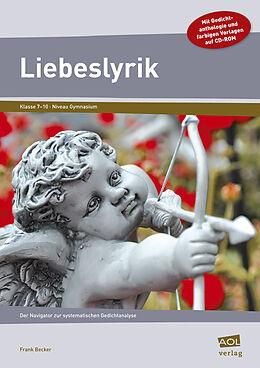 Cover: https://exlibris.azureedge.net/covers/9783/4031/9947/2/9783403199472xl.jpg