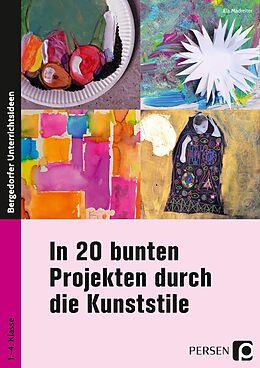 Cover: https://exlibris.azureedge.net/covers/9783/4032/0033/8/9783403200338xl.jpg