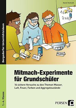 Cover: https://exlibris.azureedge.net/covers/9783/4032/0039/0/9783403200390xl.jpg