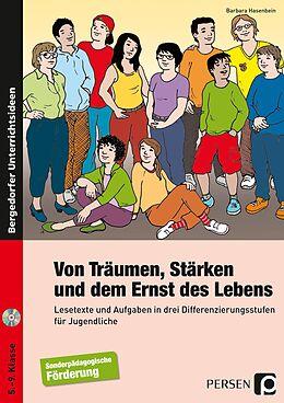 Cover: https://exlibris.azureedge.net/covers/9783/4032/0040/6/9783403200406xl.jpg