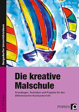 Cover: https://exlibris.azureedge.net/covers/9783/4032/0090/1/9783403200901xl.jpg