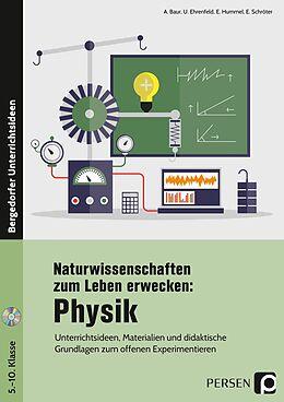 Cover: https://exlibris.azureedge.net/covers/9783/4032/0098/7/9783403200987xl.jpg