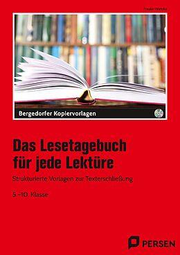 Cover: https://exlibris.azureedge.net/covers/9783/4032/0150/2/9783403201502xl.jpg