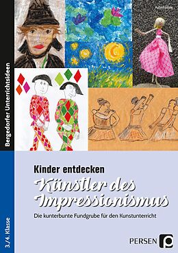 Cover: https://exlibris.azureedge.net/covers/9783/4032/0273/8/9783403202738xl.jpg