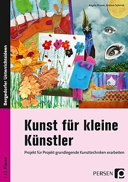 Cover: https://exlibris.azureedge.net/covers/9783/4032/0344/5/9783403203445xl.jpg