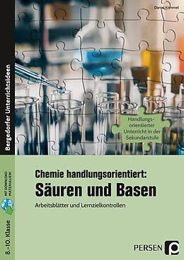 Cover: https://exlibris.azureedge.net/covers/9783/4032/0358/2/9783403203582xl.jpg