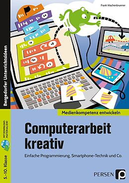 Cover: https://exlibris.azureedge.net/covers/9783/4032/0462/6/9783403204626xl.jpg