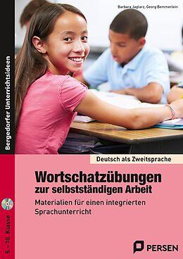 Cover: https://exlibris.azureedge.net/covers/9783/4032/0500/5/9783403205005xl.jpg