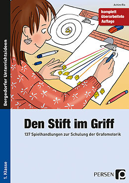 Cover: https://exlibris.azureedge.net/covers/9783/4032/0504/3/9783403205043xl.jpg