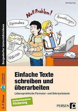 Cover: https://exlibris.azureedge.net/covers/9783/4032/0505/0/9783403205050xl.jpg