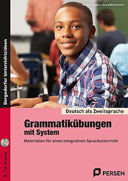 Cover: https://exlibris.azureedge.net/covers/9783/4032/0513/5/9783403205135xl.jpg