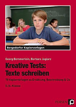 Cover: https://exlibris.azureedge.net/covers/9783/4032/1053/5/9783403210535xl.jpg