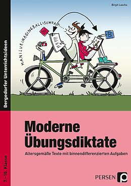 Cover: https://exlibris.azureedge.net/covers/9783/4032/3002/1/9783403230021xl.jpg