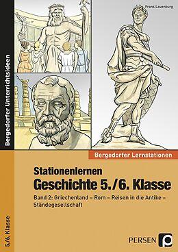 Cover: https://exlibris.azureedge.net/covers/9783/4032/3078/6/9783403230786xl.jpg
