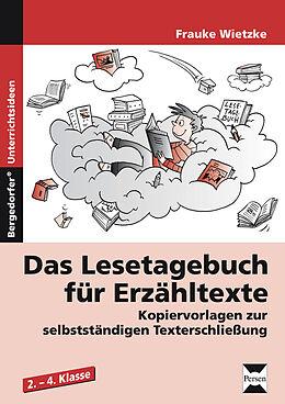Cover: https://exlibris.azureedge.net/covers/9783/4032/3080/9/9783403230809xl.jpg