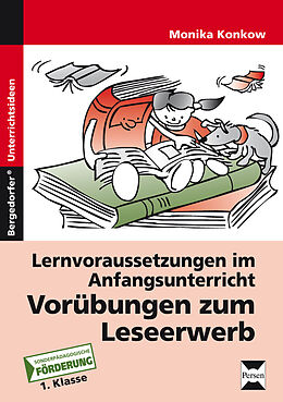 Cover: https://exlibris.azureedge.net/covers/9783/4032/3181/3/9783403231813xl.jpg