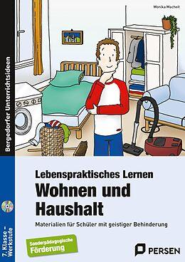 Cover: https://exlibris.azureedge.net/covers/9783/4032/3209/4/9783403232094xl.jpg
