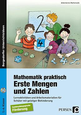 Cover: https://exlibris.azureedge.net/covers/9783/4032/3215/5/9783403232155xl.jpg