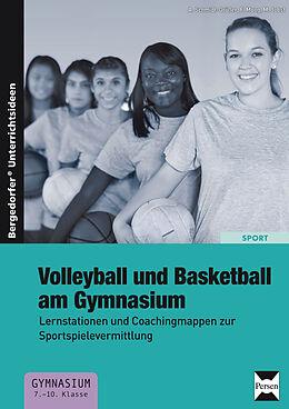 Cover: https://exlibris.azureedge.net/covers/9783/4032/3222/3/9783403232223xl.jpg