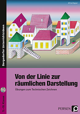 Cover: https://exlibris.azureedge.net/covers/9783/4032/3226/1/9783403232261xl.jpg