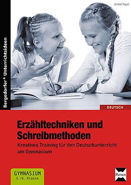Cover: https://exlibris.azureedge.net/covers/9783/4032/3230/8/9783403232308xl.jpg