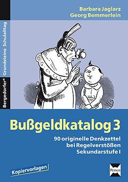 Cover: https://exlibris.azureedge.net/covers/9783/4032/3241/4/9783403232414xl.jpg