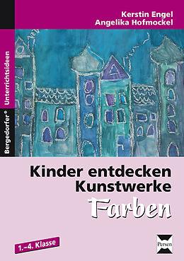 Cover: https://exlibris.azureedge.net/covers/9783/4032/3283/4/9783403232834xl.jpg