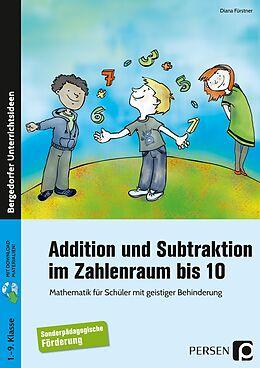 Cover: https://exlibris.azureedge.net/covers/9783/4032/3289/6/9783403232896xl.jpg