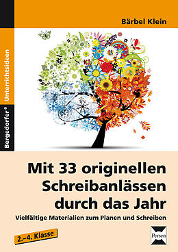 Cover: https://exlibris.azureedge.net/covers/9783/4032/3314/5/9783403233145xl.jpg