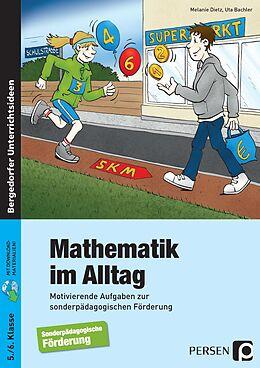 Cover: https://exlibris.azureedge.net/covers/9783/4032/3320/6/9783403233206xl.jpg